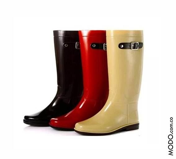 Explore Women's Boots, Rain Boots and more!