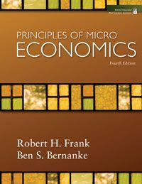 Test bank solutions for principles of microeconomics 4th edition by test bank solutions for principles of microeconomics 4th edition by frank isbn 007731851x instructor test bank fandeluxe Images