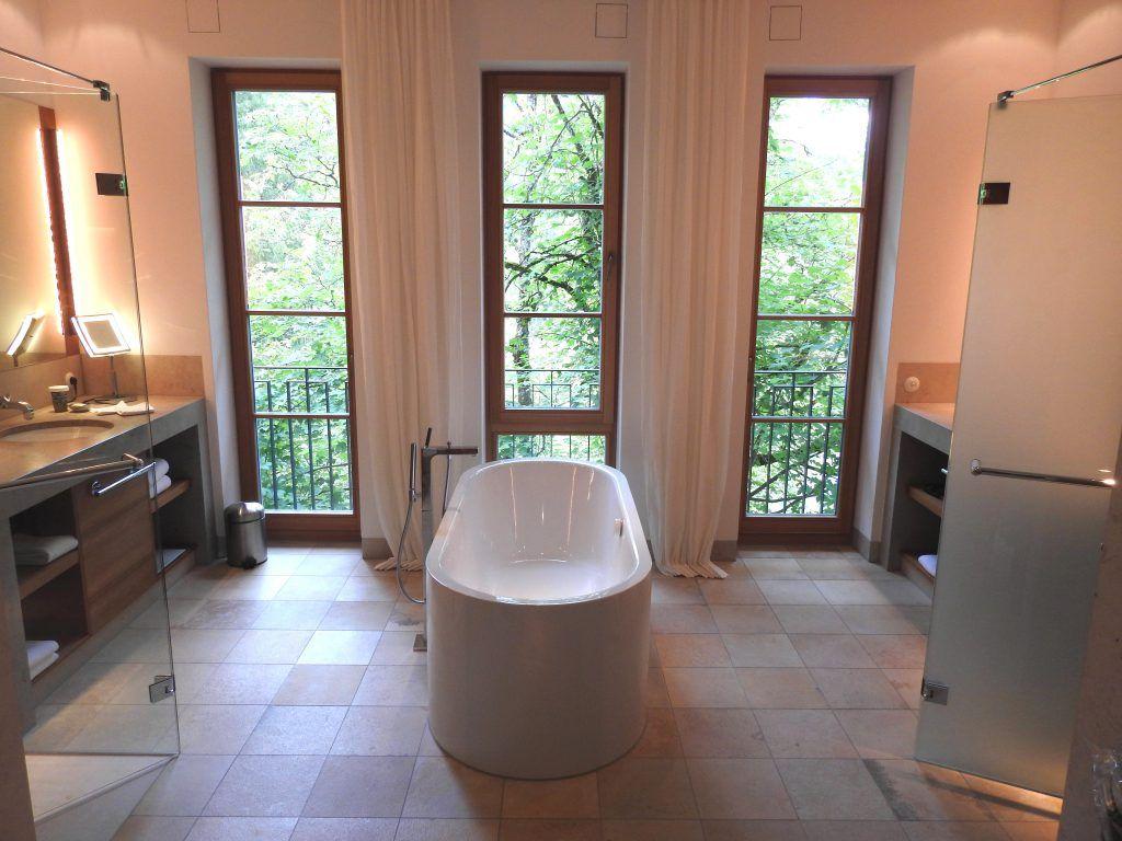 Summit Suite Luxury Spa Cultural Hideaway Schloss Elmau Empfehlungsportal Reisen Und Wellness Elmau Luxus Suite Spa