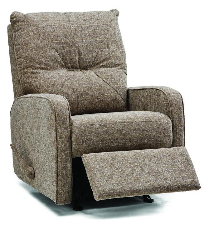 chair_all