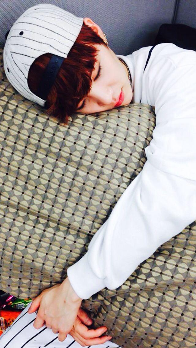 BANGTAN CAN SLEEP ANYWHERE: a masterpost | Min Yoongi (Suga