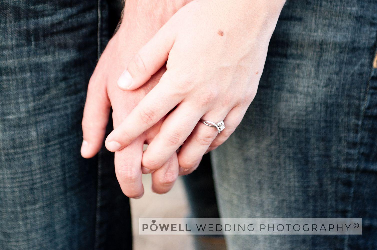 Engagement Holding Hands 110620-engagement-photo-Salt-Lick-BBQ ...