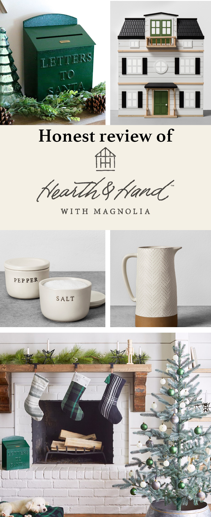 hearth and hand with magnolia an honest review of the fixer upper target line hometalk. Black Bedroom Furniture Sets. Home Design Ideas