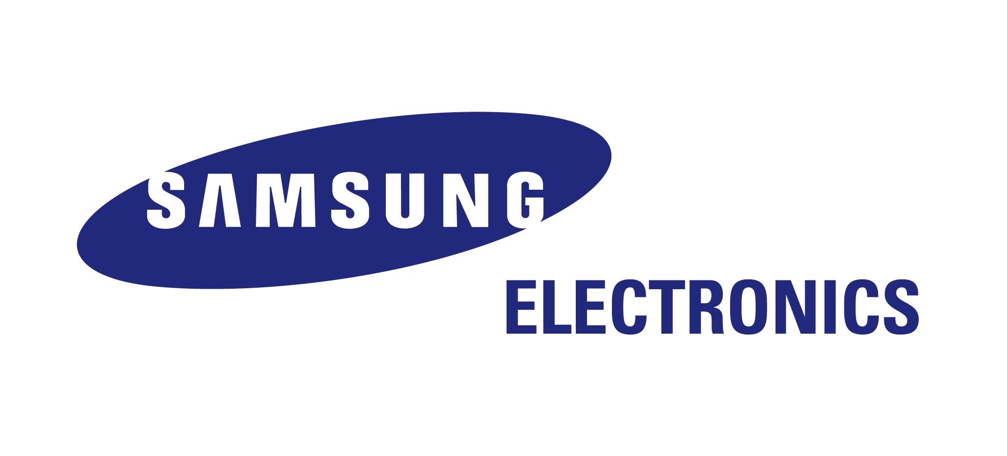 Stock to watch: Samsung Electronics Co Ltd (KRX: 005930