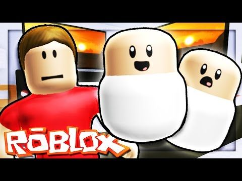 Roblox Whos Your Daddy Roblox Adventures Who S Your Daddy In Roblox Where S The Baby