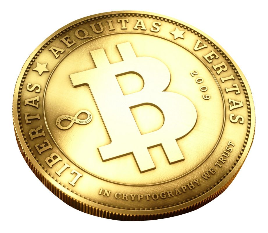 vip bitcoin tidak bisa letét