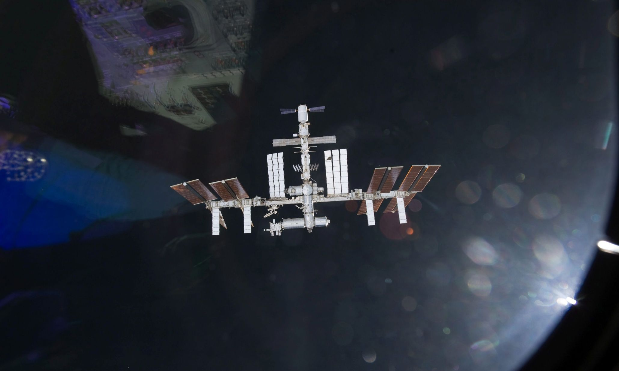 Pin by Lehis on Space Space station, Space junk