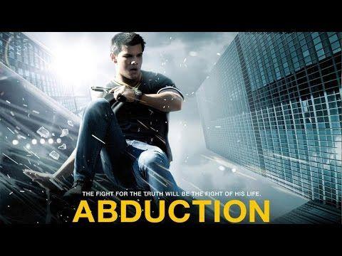 film azione gratis