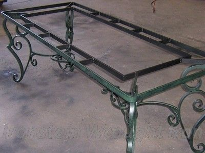 Pin By Jenny Marchick On Outdoor Dining Base Wrought Iron Iron