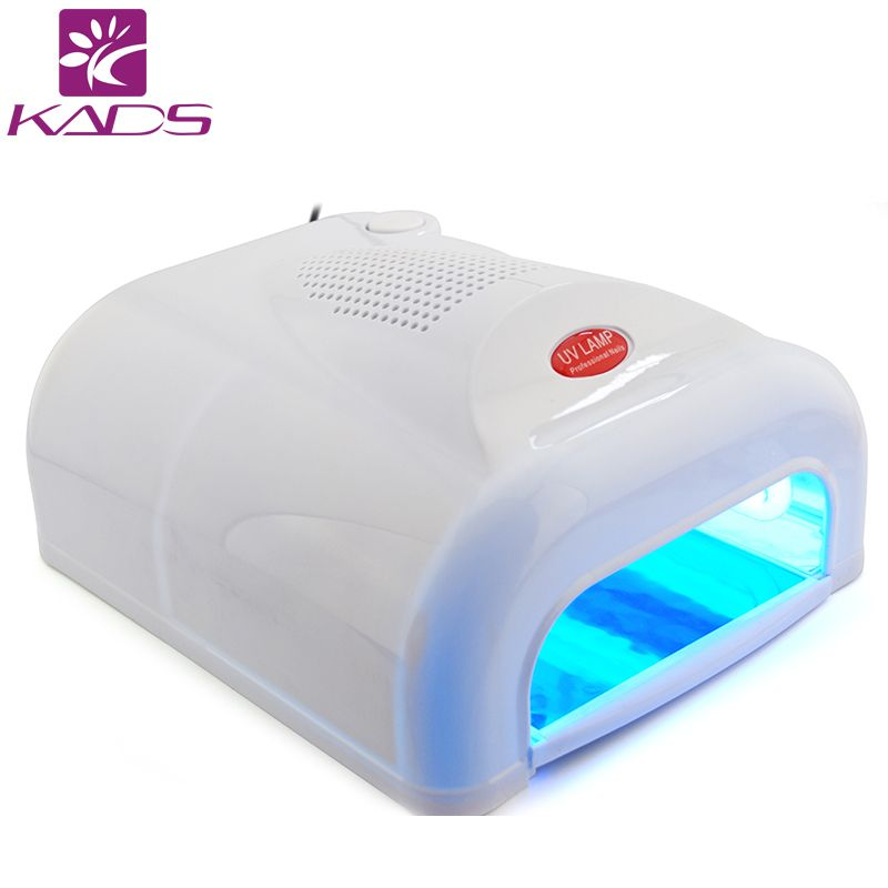 Kads 36w Uv Lamp Light Therapy Machine Uv Light Therapy Lamp With Fan Light Therapy Machine Ultraviolet Light Light Therapy Lamps Light Therapy Uv Lamp
