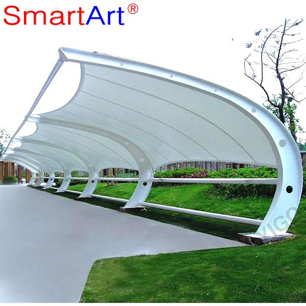 used aluminum carport for sale aluminum carport canopy buy aluminum carport canopy chinaused aluminum carport for sale product on - Carport Canopy