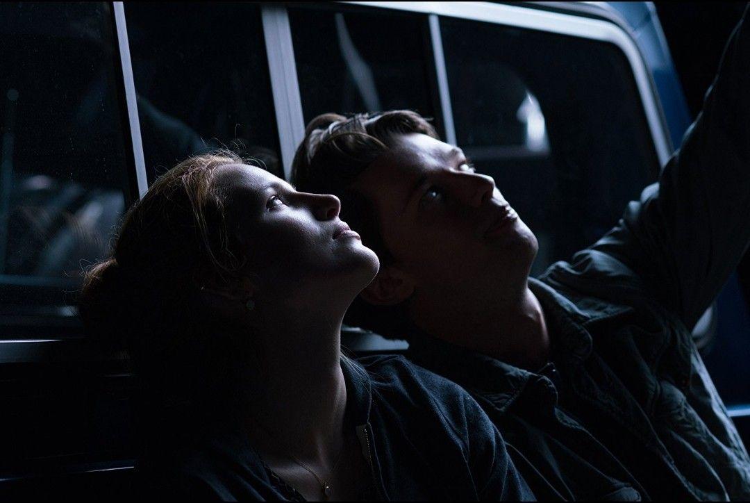 mario-teens-midnight-movie-teen-masterbate-with