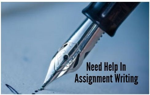 It is necessary for the students to know and remember that they can achieve even the hardest of goals with hard work and improvement. Thus, no matter what they are doing and how difficult their topic or subject it, they can tackle it very easily if they work hard, understand what needs to be done do it the right way and they will find that writing it in 60 minutes can be made possible.