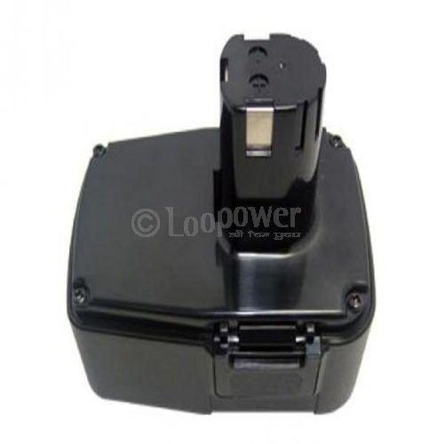14 4v 14 8v 1 5ah Craftsman 11333 315 111050 9 27194 973 224440 973 274880 Replacement Battery Cordless Drill Batteries Power Tool Batteries Craftsman