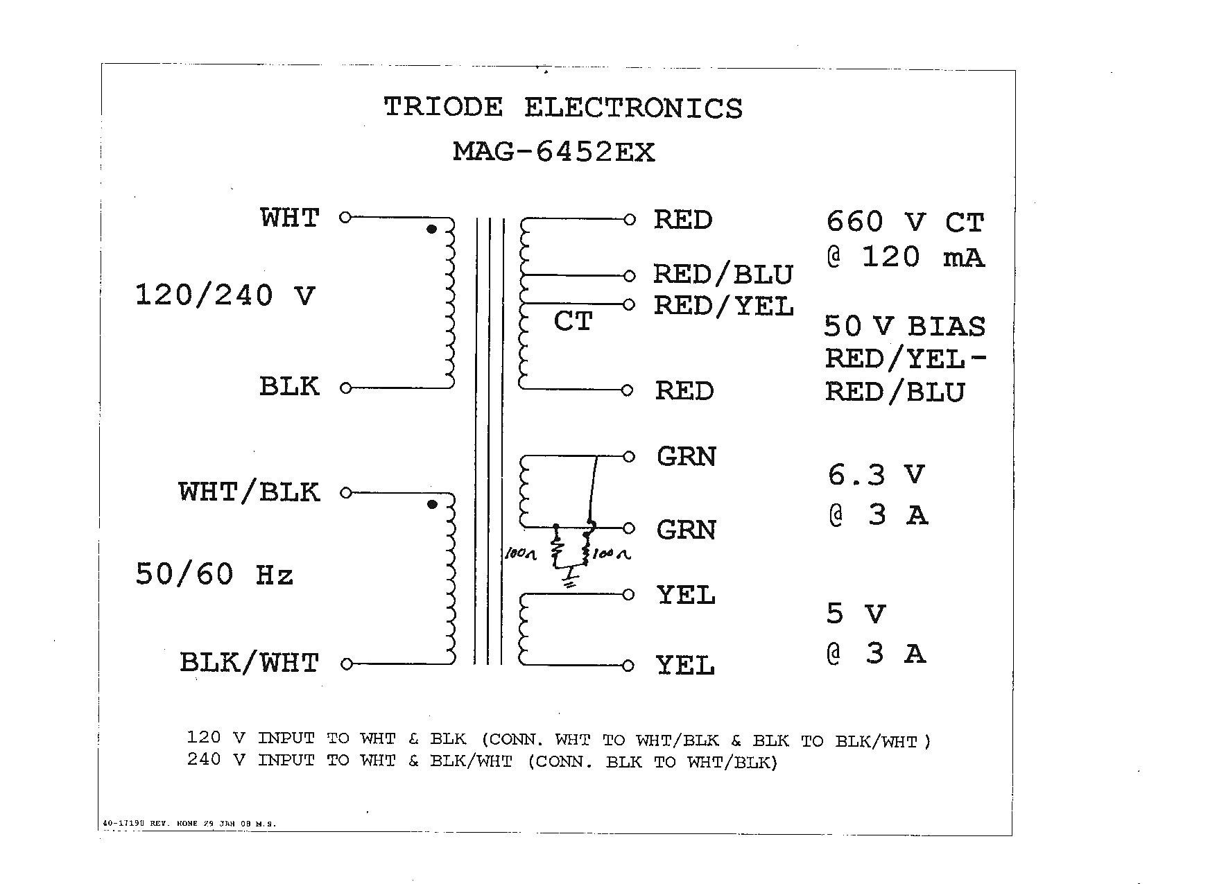 Single Phase Transformer Wiring Diagram In 2020 Transformer Wiring Single Phase Transformer Auto Transformer