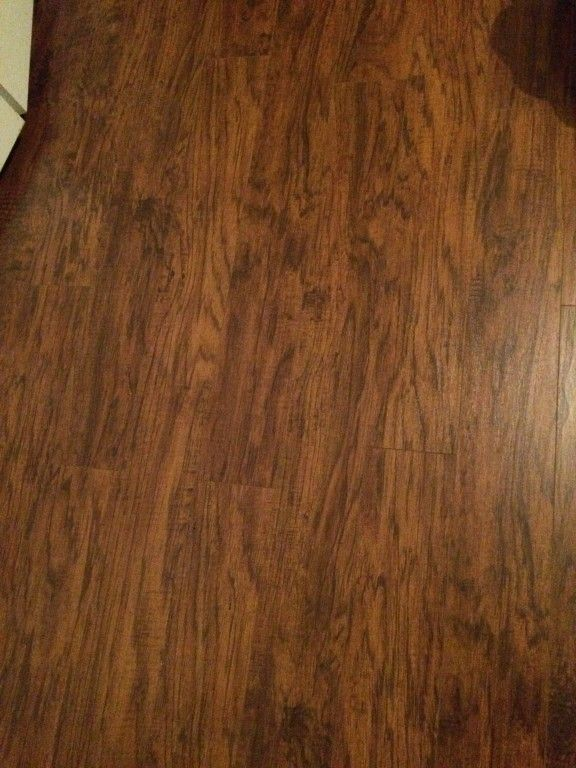 10mm Old Savannah Oak Major Brand Lumber Liquidators