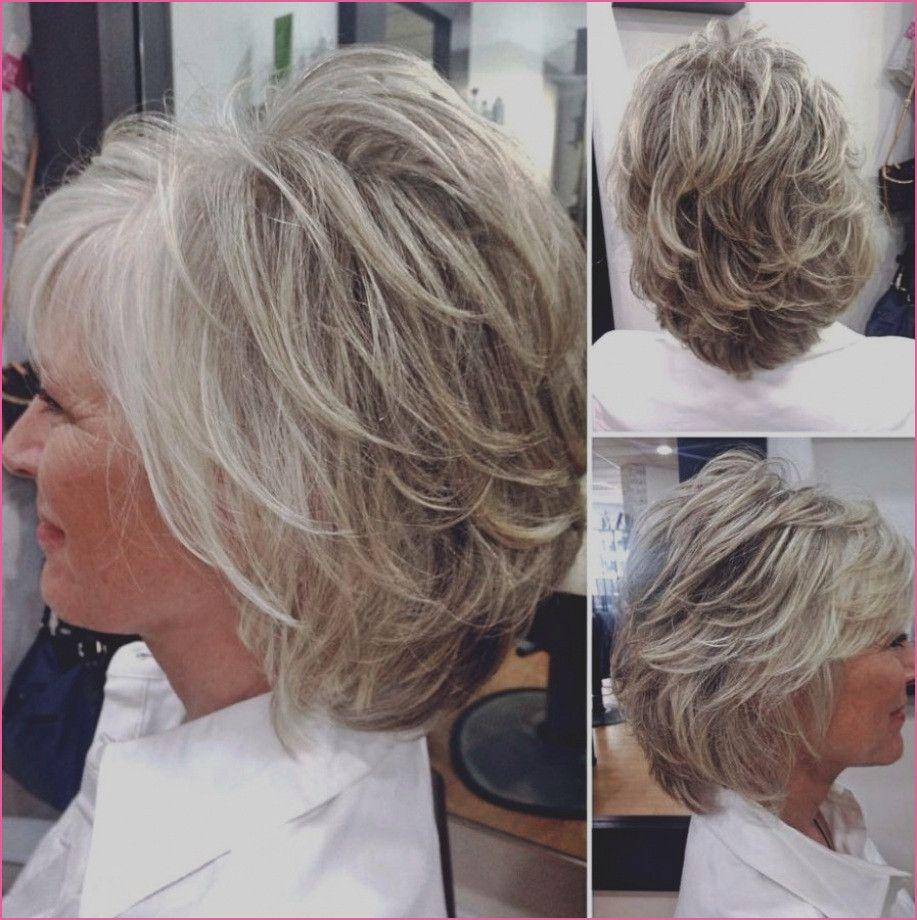 Kurzhaarfrisuren 2020 Frech Dunnes Haar Basementofourbrain Com Frisuren Lange Haare Ab 50 Stufenschnitt Mittellang Dunne Haare Kurzhaarfrisuren