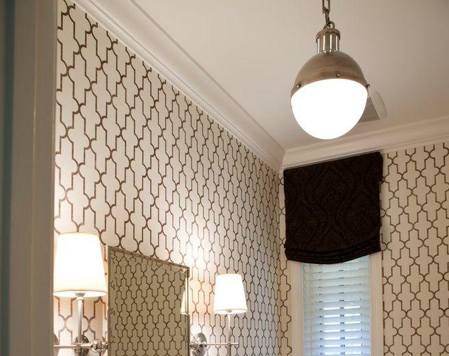 Globe pendants bathroom lighting ideas for small bathrooms ...