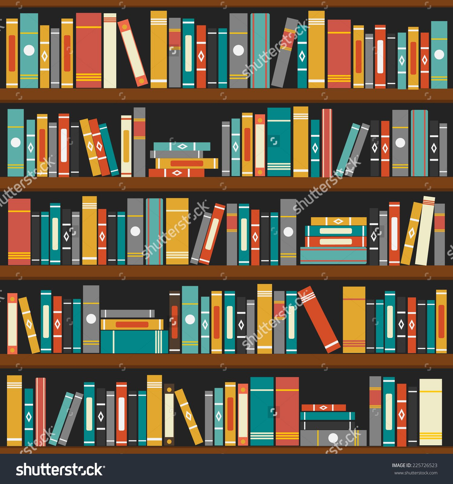 Library Background By Heylaughingboy On Deviantart With Images