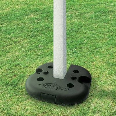 Caravan Canopy Weight Plates Black Canopy Weights Canopy