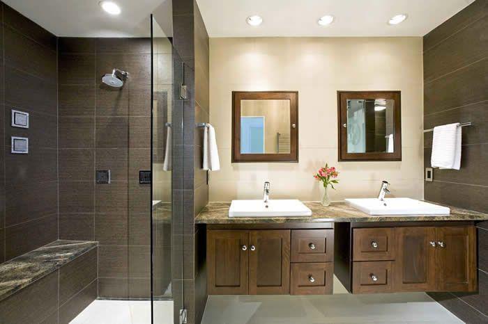 Small Product Photo Basement Bathroom Remodeling Basement Bathroom Bathroom Cost