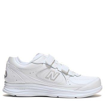 Women's 577 NarrowMediumWide Walking Shoe | *Sneakers