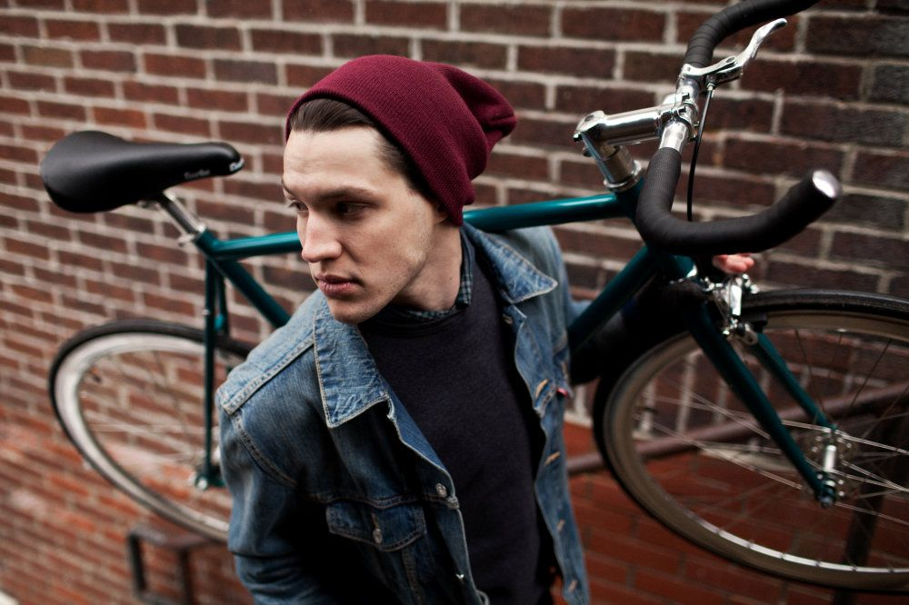 Quinn - Cody James