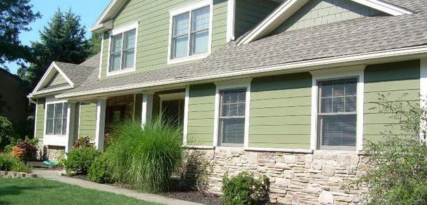 Pros Cons Costs Of Hardie Board Siding Homeadvisor Hardie Board Hardie Board Siding Siding