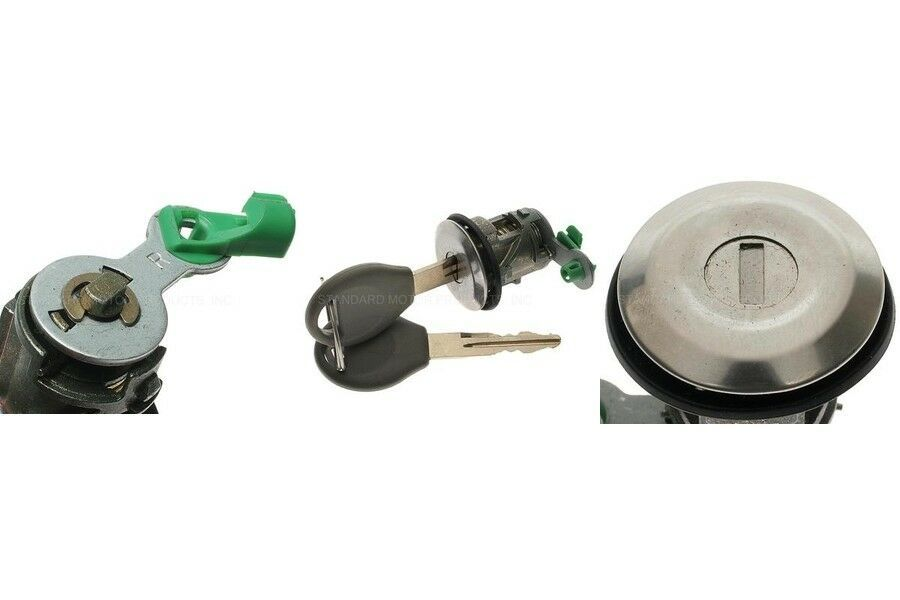 Pin On Exterior Car And Truck Parts Parts And Accessories Motors
