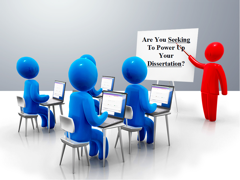 Dissertation Proposal Power Up Workshop By Dr Rich Schuttler 18 Hour Of Focused Interaction With D Corporate Training Powerpoint Template Free Learn Hindi Presentation