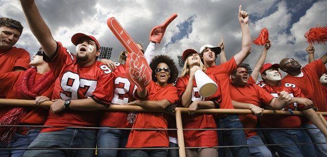 Highest Sport Management Salary Careers Sport Management Career Career Opportunities