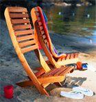 Beach Chairs, Folding Chair, Folding Stool, Lounge Chairs
