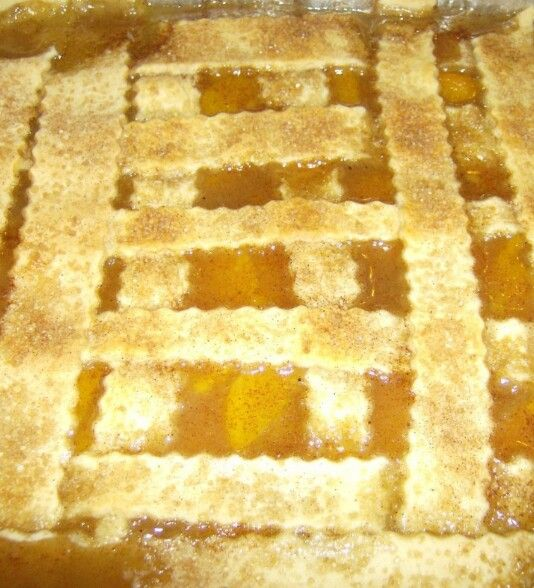 Good Desserts Recipes Baking