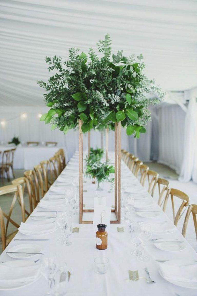 Modern wedding decor images   Modern Wedding Decor Ideas  Wedding  Pinterest  Wedding