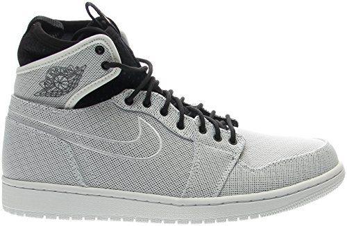 42ef86ce1a1 Nike Jordan Mens Air Jordan 1 Retro Ultra High WhiteMtlc Gld CnBlkPr Pltnm Basketball  Shoe 10 Men US *** Check out the image by visiting the link.