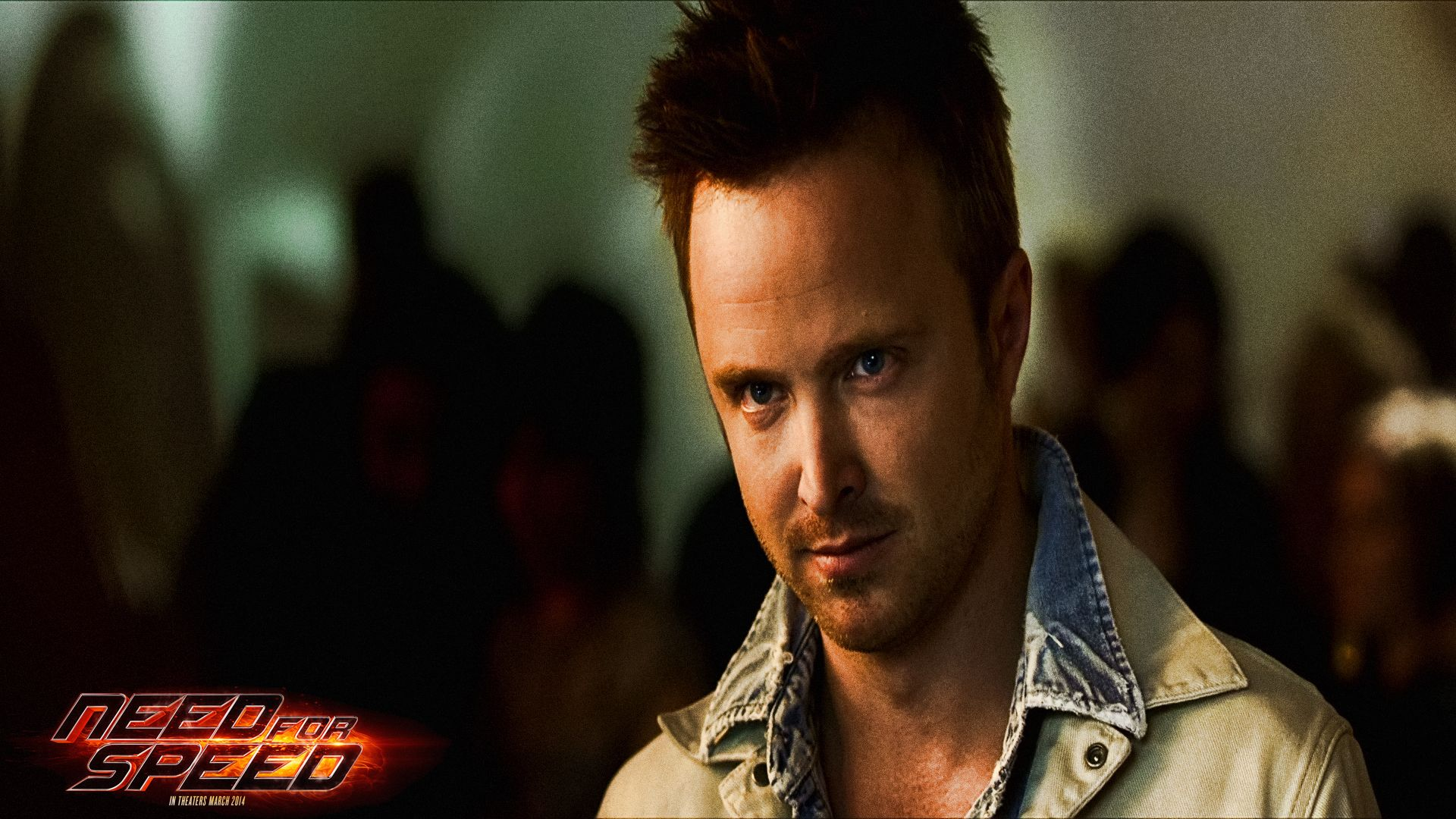Need For Speed Movie Wallpapers 1920x1080 2 Jpg 1 920 1 080 Pixels