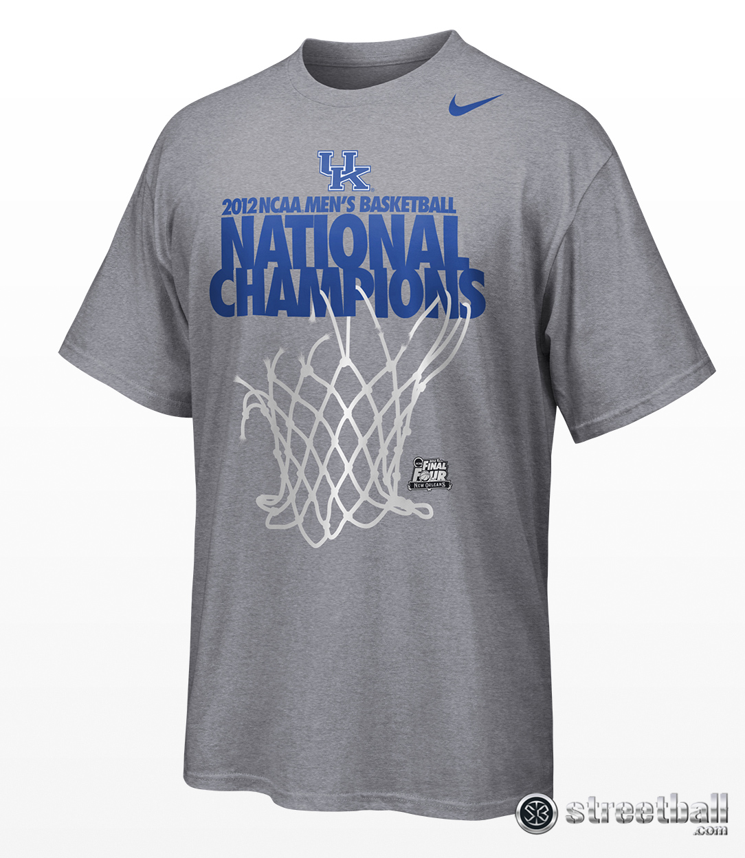 Basketball Text And Net T Shirt Design Yup In My
