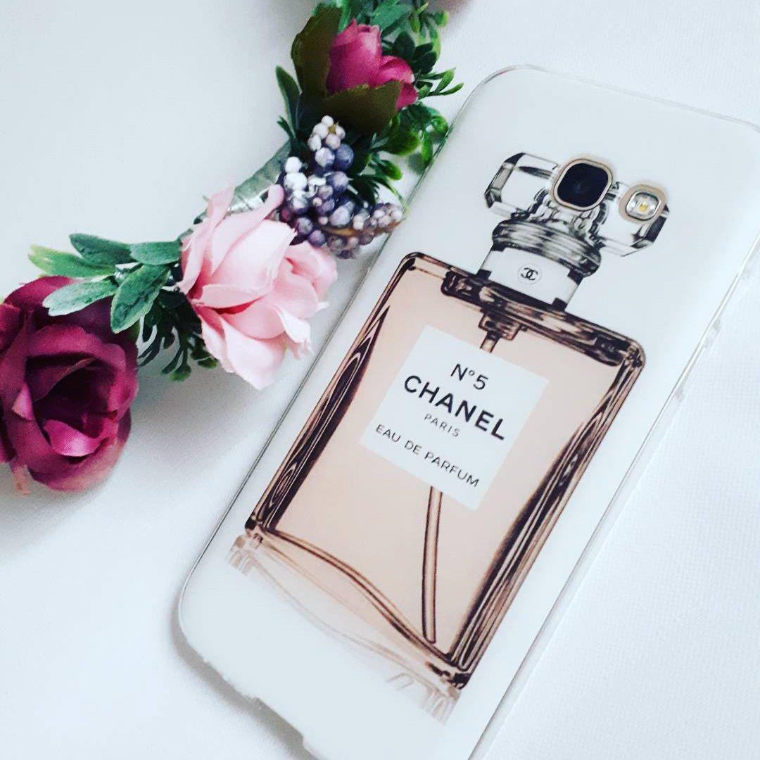 Która z nas nie kocha perfum????? Zaprojektuj swoje etui
