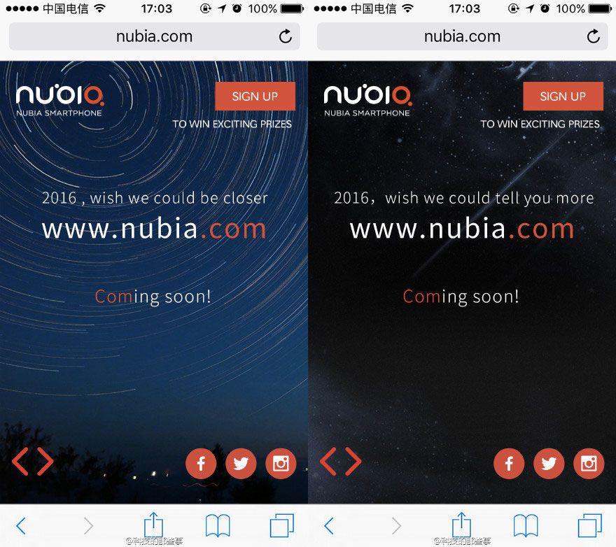 ZTE Nubia ne regarde pas à la dépense pour se faire connaître - http://www.frandroid.com/marques/zte/332265_zte-nubia-ne-regarde-pas-a-la-depense-pour-se-faire-connaitre  #Smartphones, #ZTE