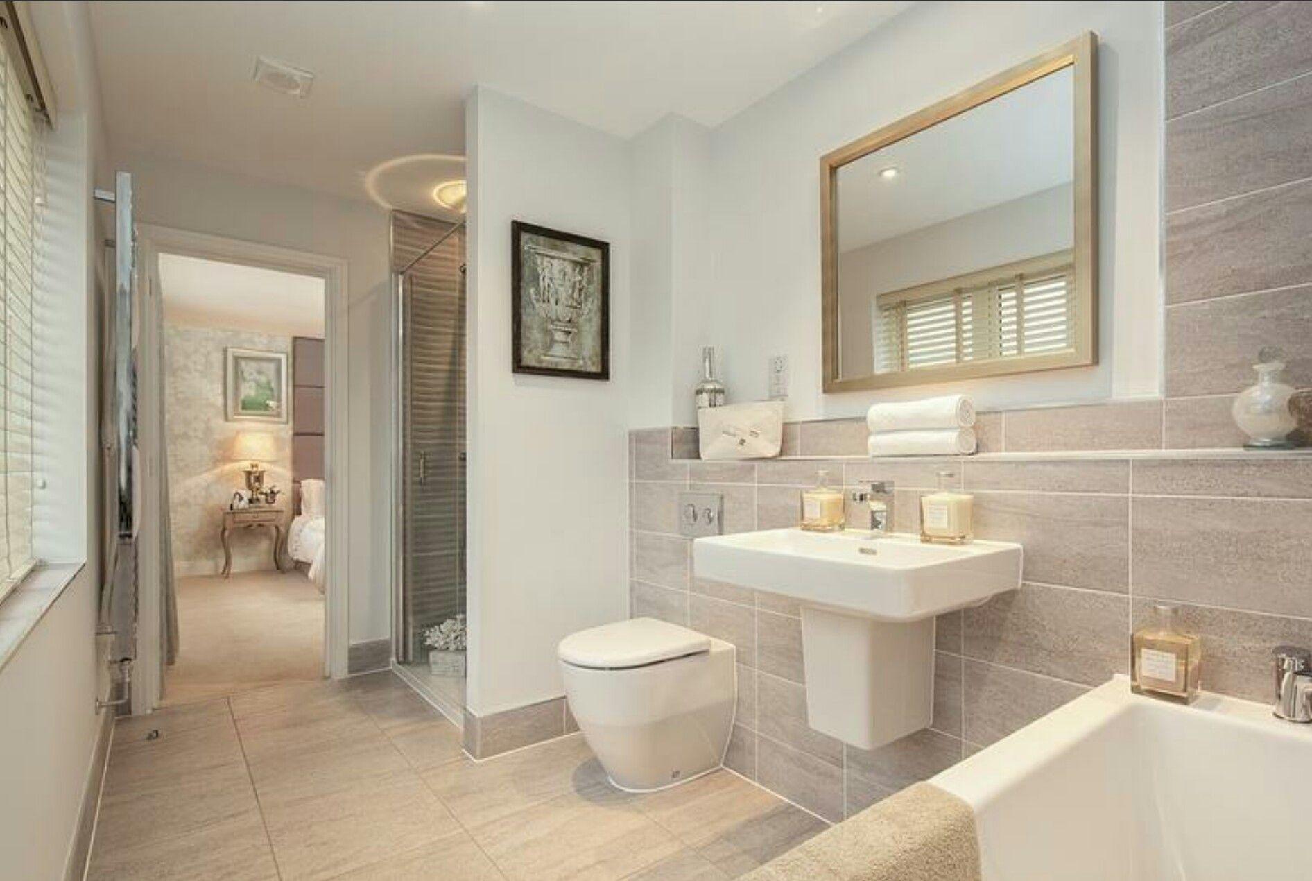 Best Interior Designed Master Bedroom And Ensuite Bathroom 400 x 300