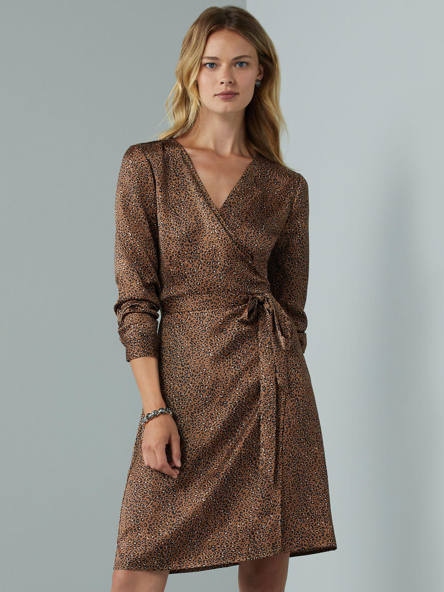 C Wonder C Wonder Women S Cheetah Print Wrap Dress With Side Tie Walmart Com In 2020 Printed Wrap Dresses Wrap Dress Wonder Womens [ 2000 x 1500 Pixel ]