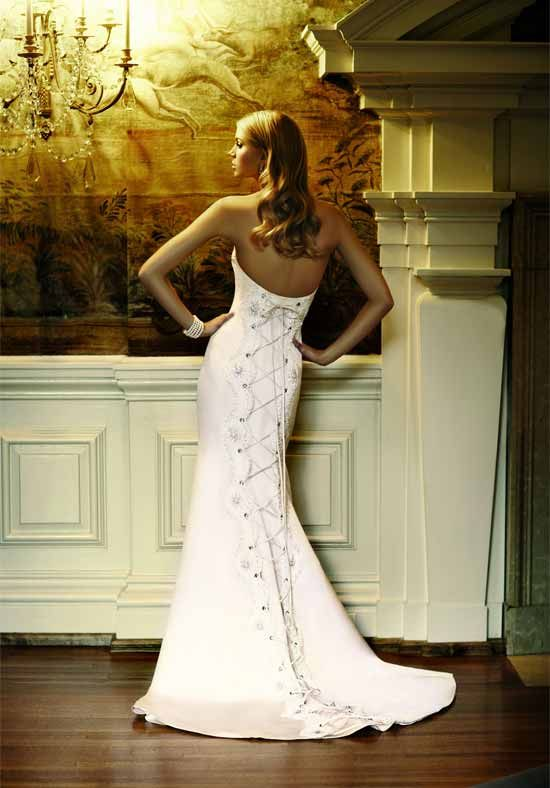Sorry, badgley mischka sex and the city think, that