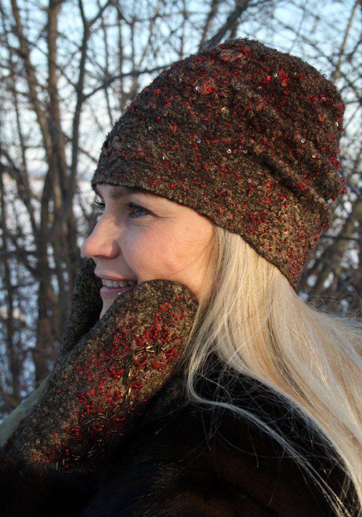Фотографії Марини Власенко – 349 фотографій   ВКонтактi