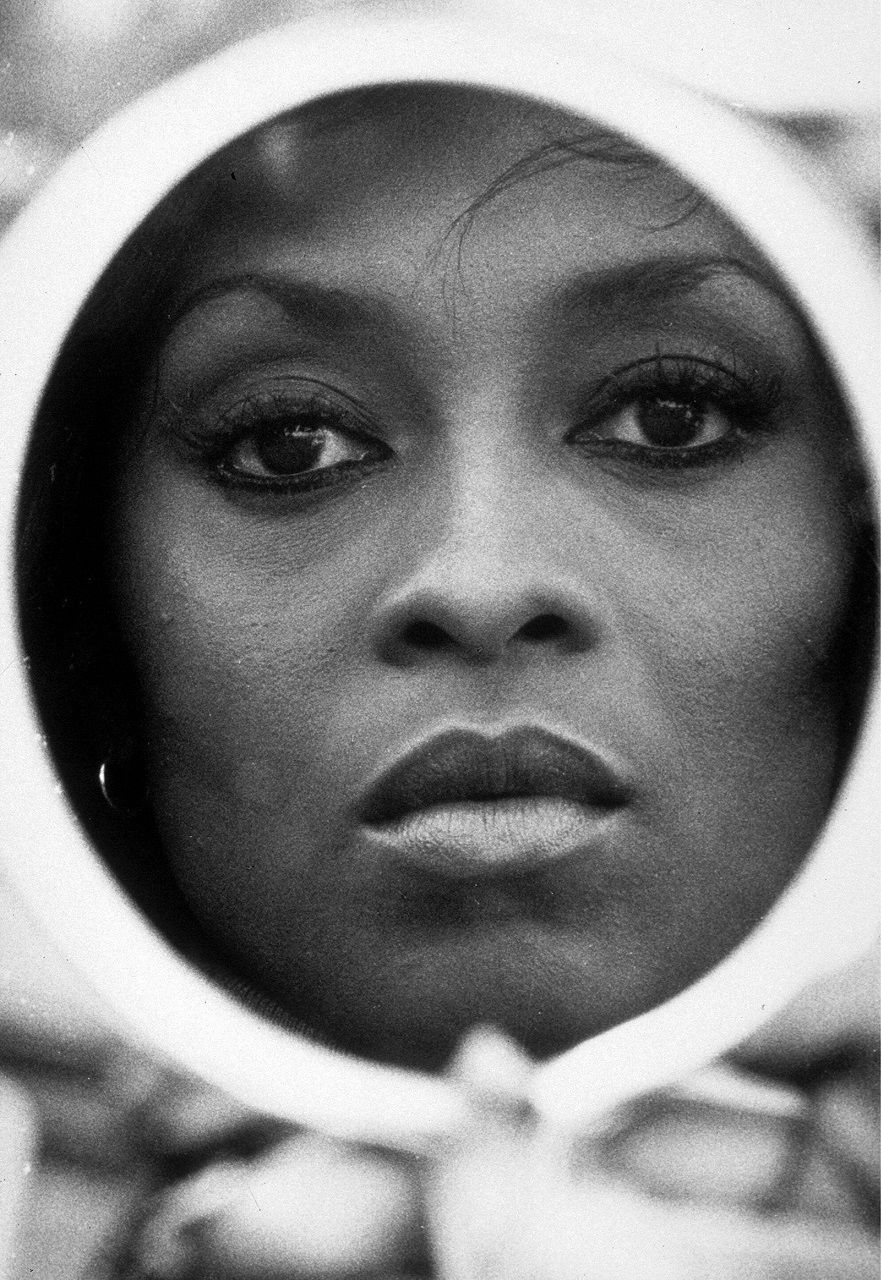 Images Of Lola Falana Ele lola falana picture appreciation thread | they've got the look