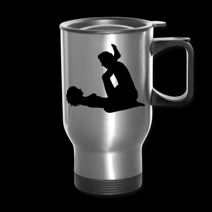 Pin By Emilio Llorens On Hombres Mugs Plastic Mugs Coffee Travel