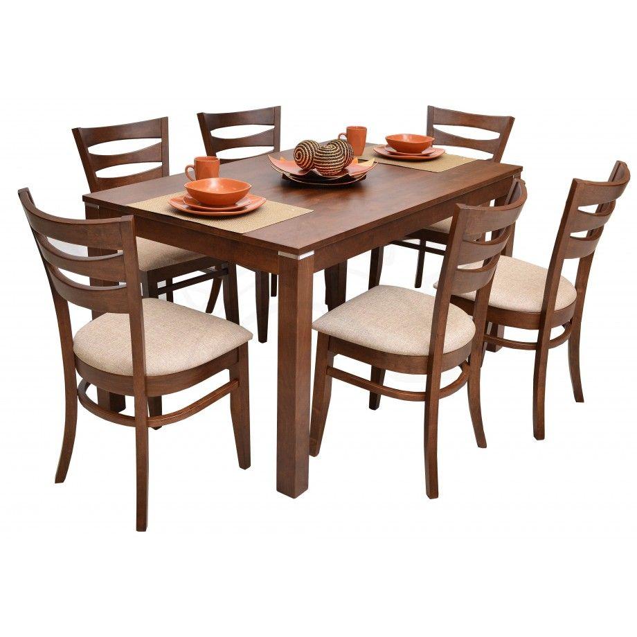 Muebles de comedor de madera comedor holanda s silla mini for Muebles de comedor