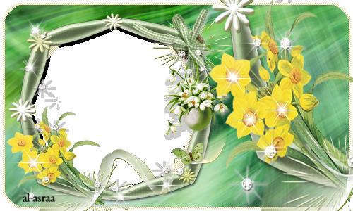 بطاقات مفرغة للتصاميم والتهاني 3dlat Com 1415890267 Wreaths Home Decor Decor