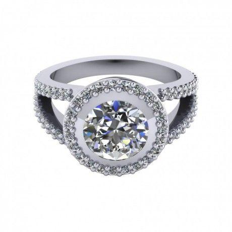 Dallas Tx Wedding Ideas Engagement Rings Rings Designer