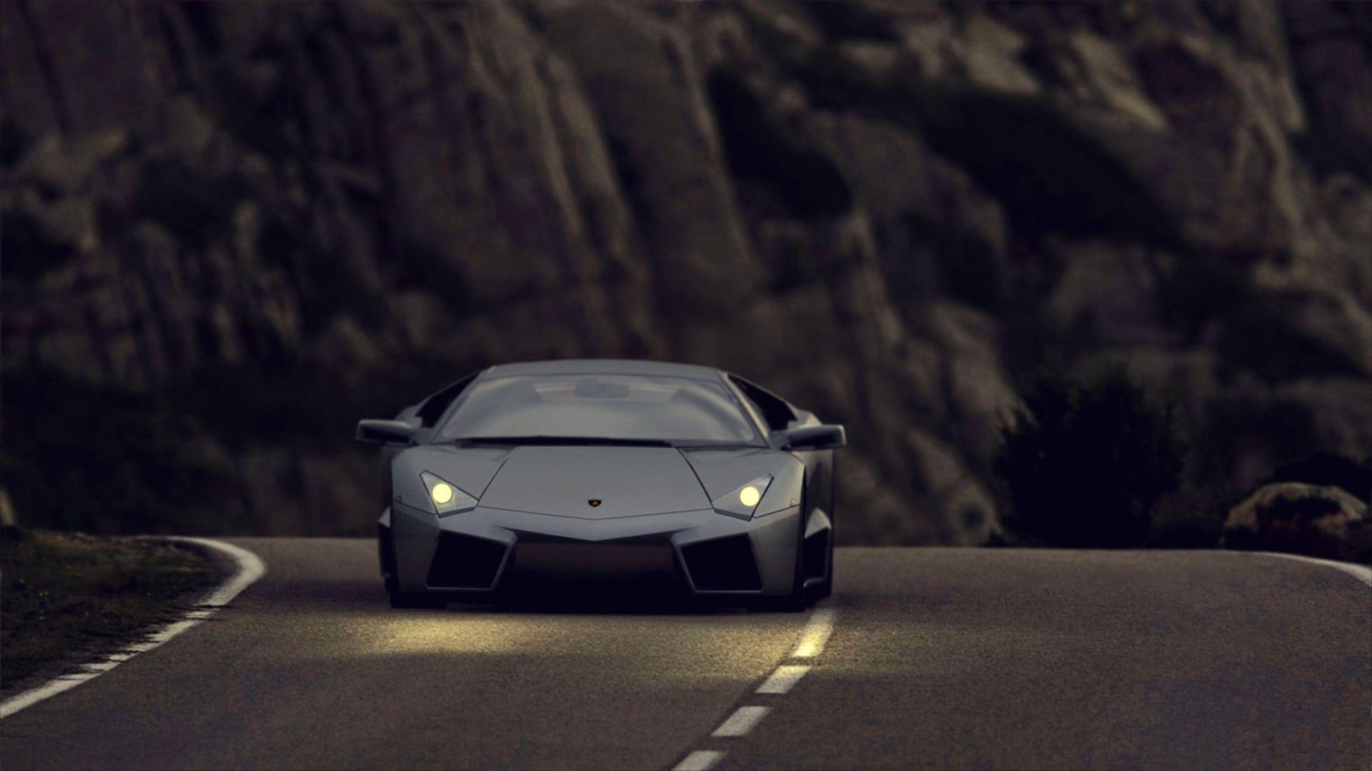 Wallpaper For Pc Lamborghini