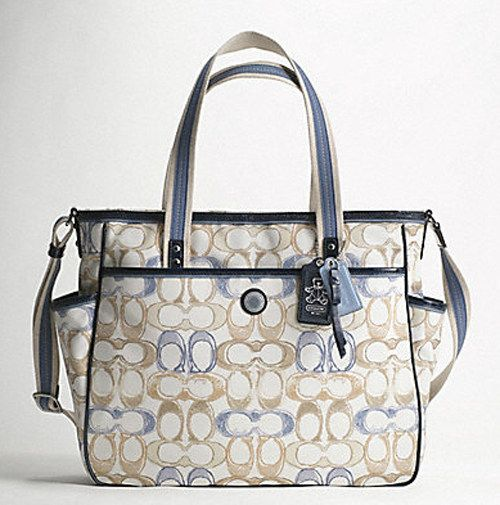 Diaper Bags Fashion Obsession Friday Designer